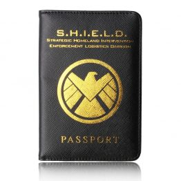 8_TRASSORY-RFID-Blocking-Wakanda-Forever-Black-Panther-ASGARD-Leather-Passport-Holder-Case-Avengers-Hydra-Shield-Starfleet